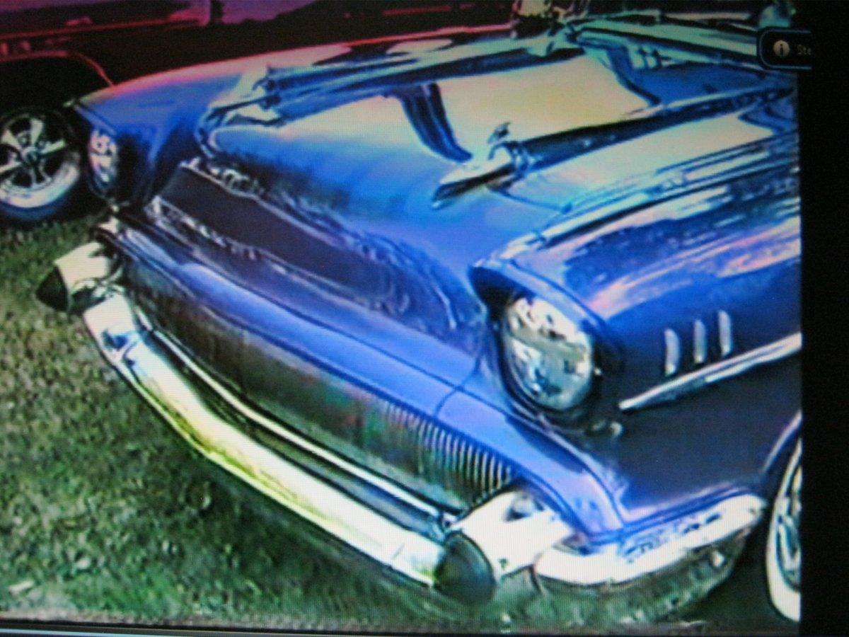 57 Chevy Alley Oop b 91 LSS.JPG