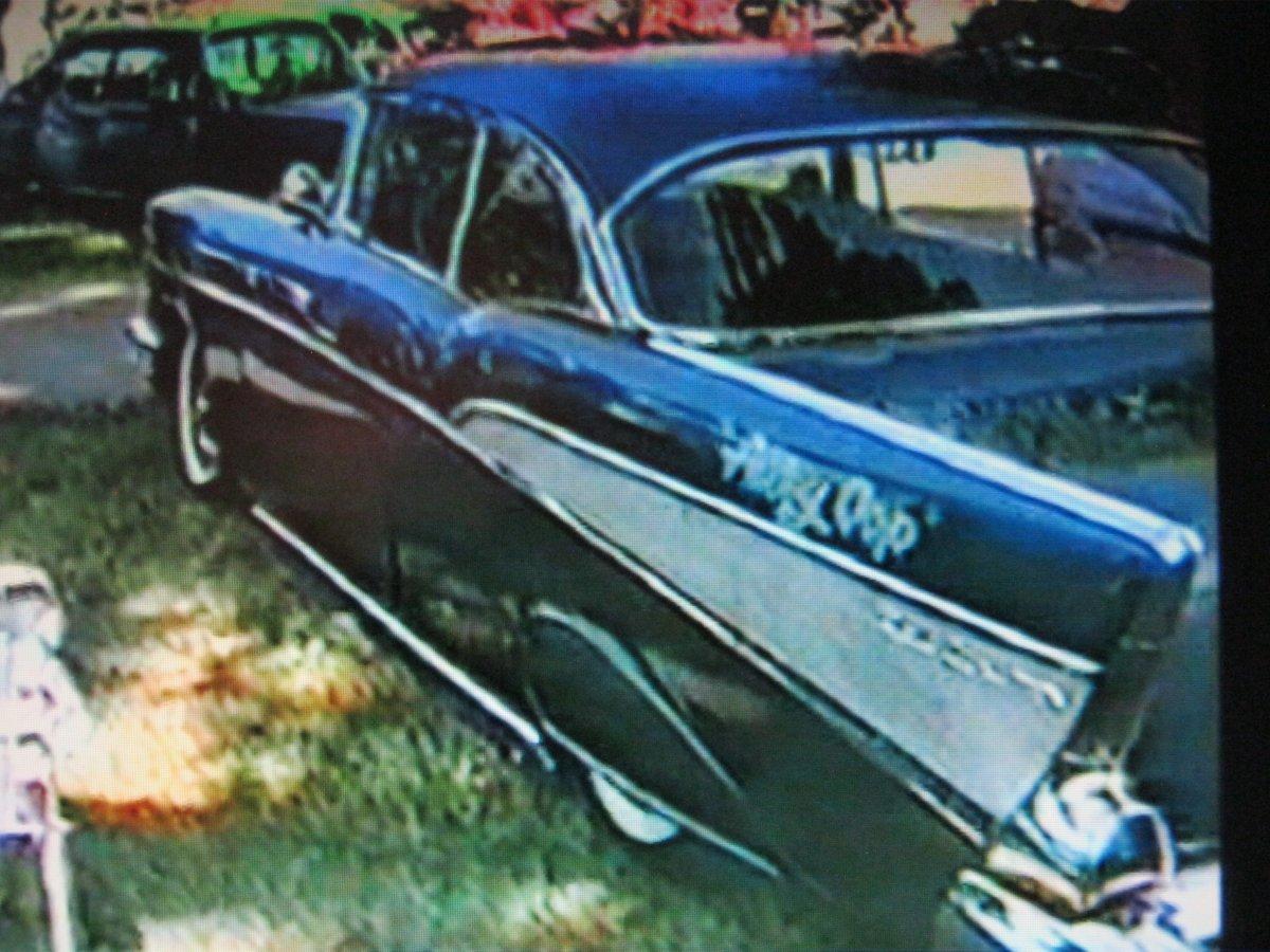 57 Chevy Alley Oop c 91 LSS.JPG