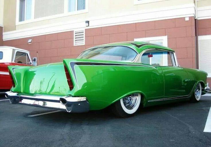 57 Chevy-custom-1(2).jpg