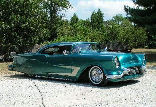 57 Chevy custom.jpg