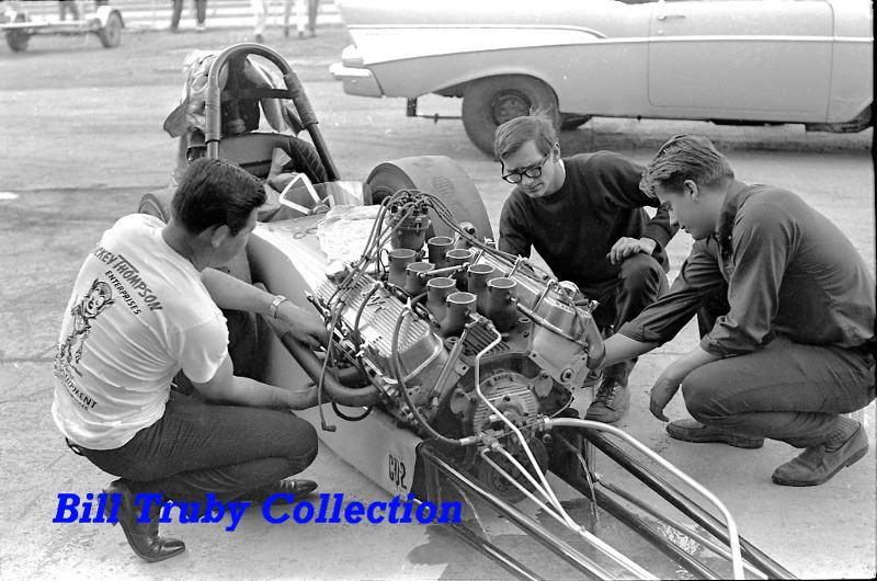 57 Chevy PID.jpg
