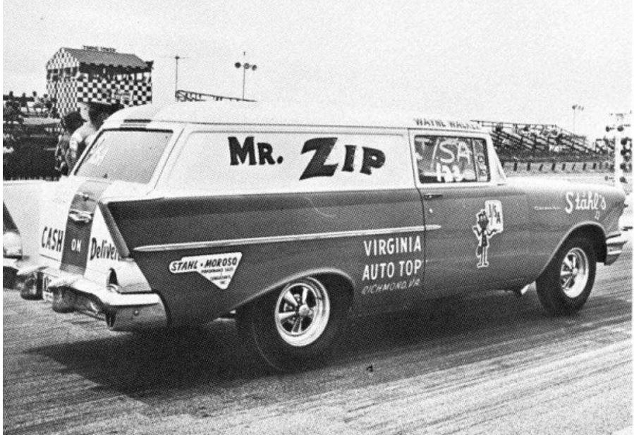 57 Chevy SD VA.jpg