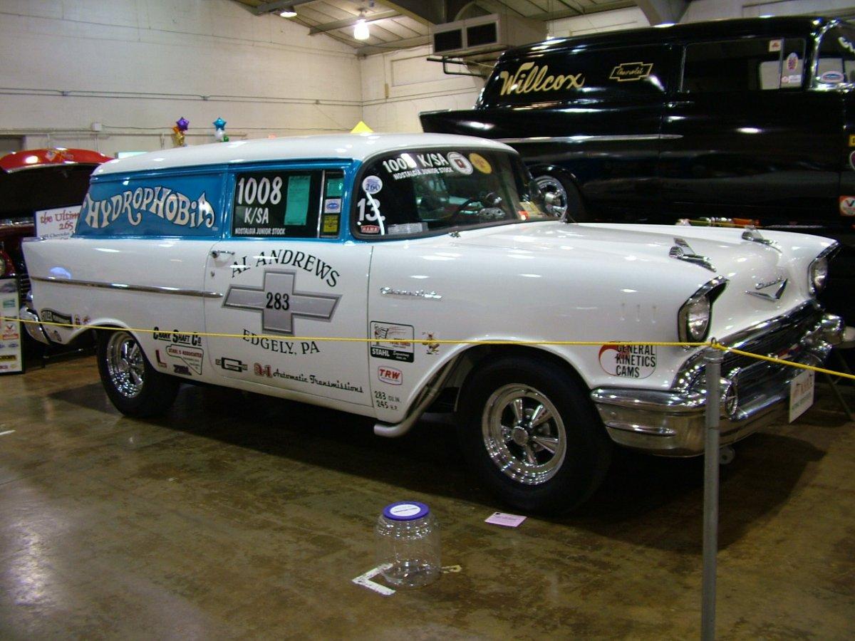 57 Chevy SD1.jpg