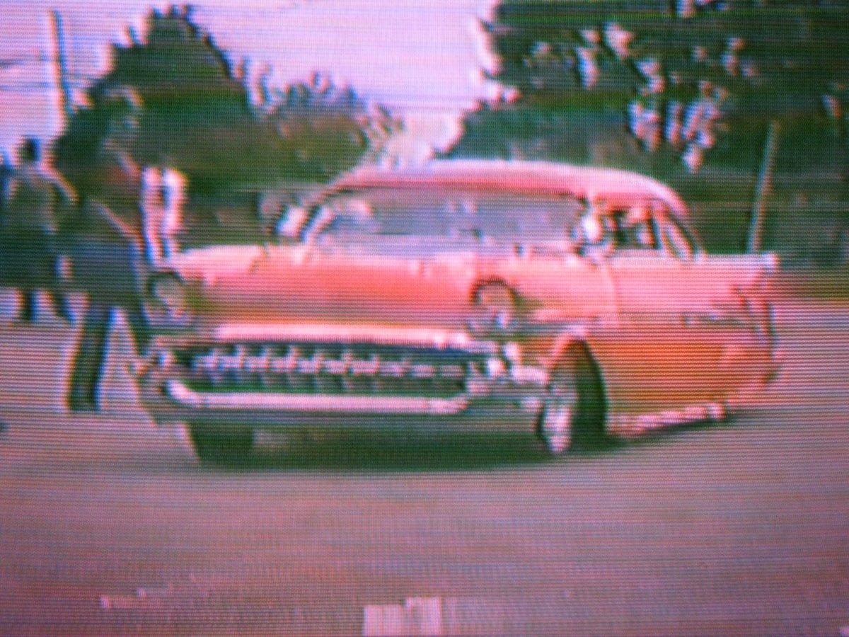 57 Chevy Stray Cat a 85LSS.JPG