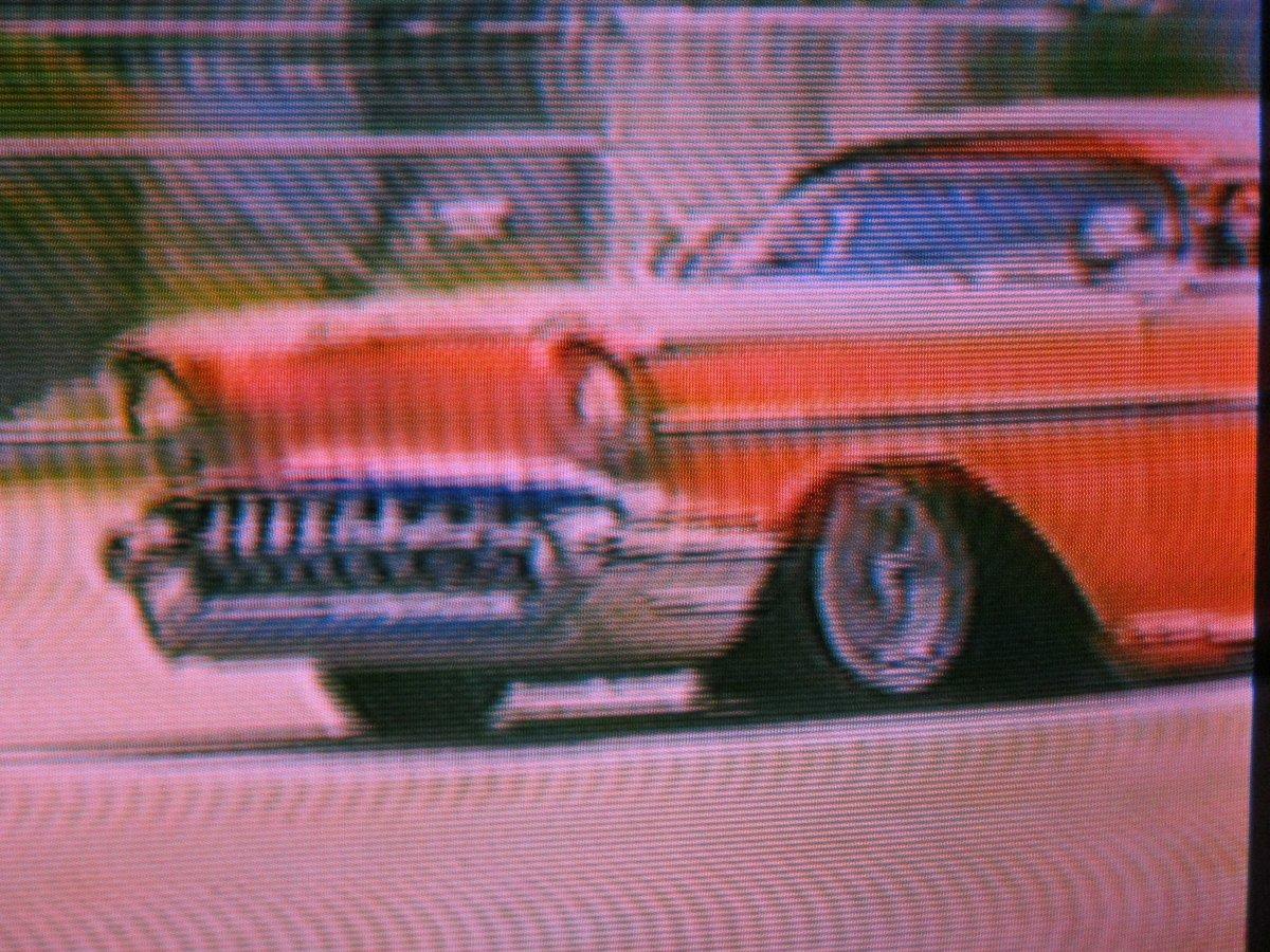 57 Chevy Stray Cat c 85LSS.JPG