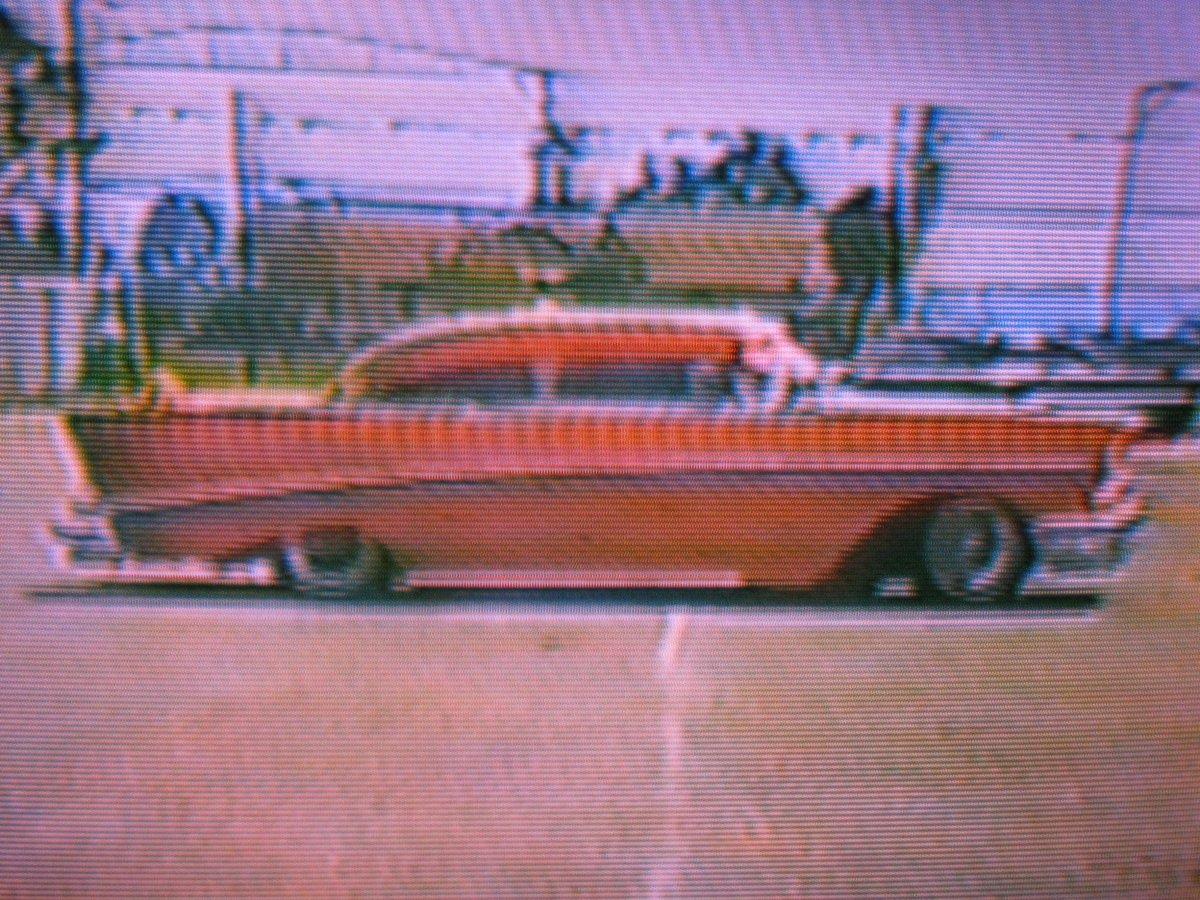 57 Chevy Stray Cat d 85LSS.JPG