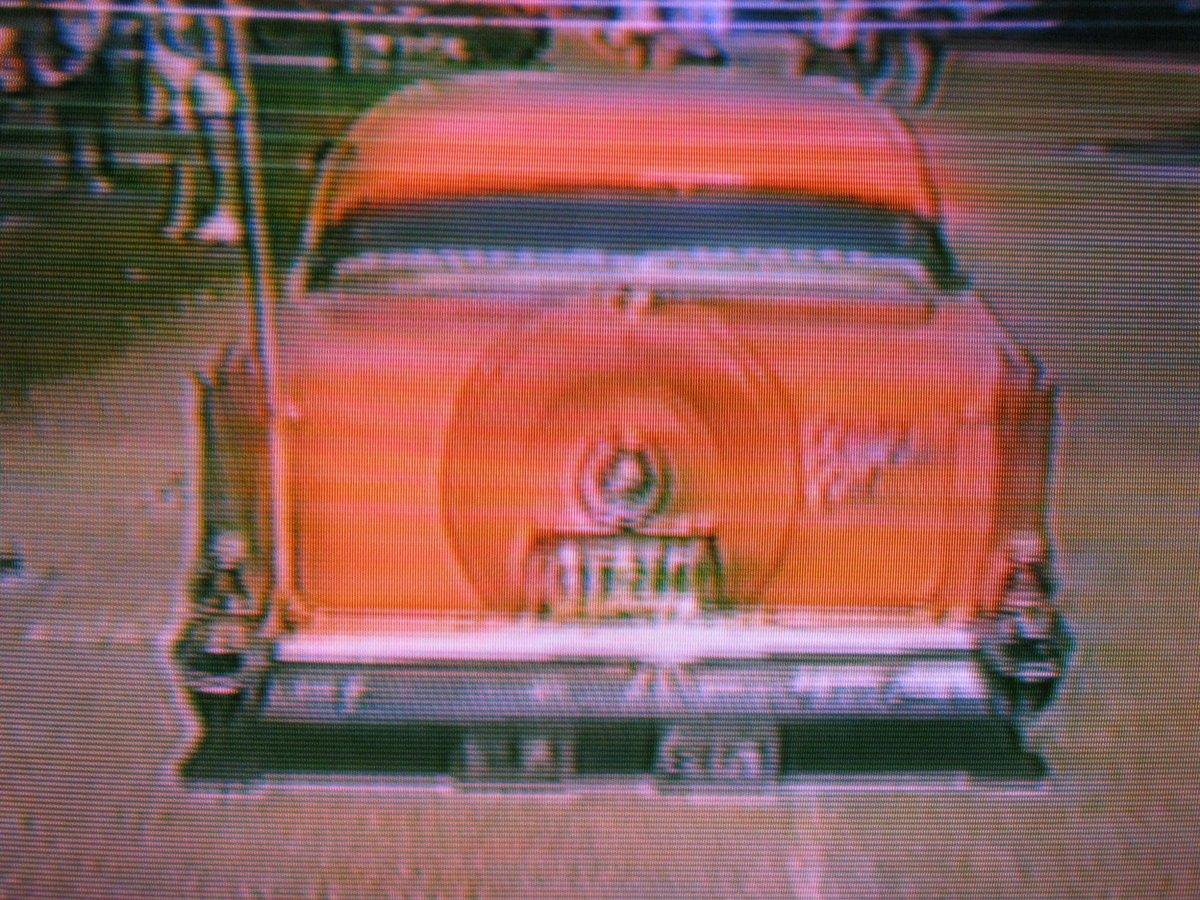 57 Chevy Stray Cat f 85LSS.JPG