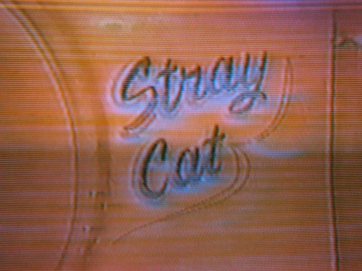 57 Chevy Stray Cat g 85LSS.JPG