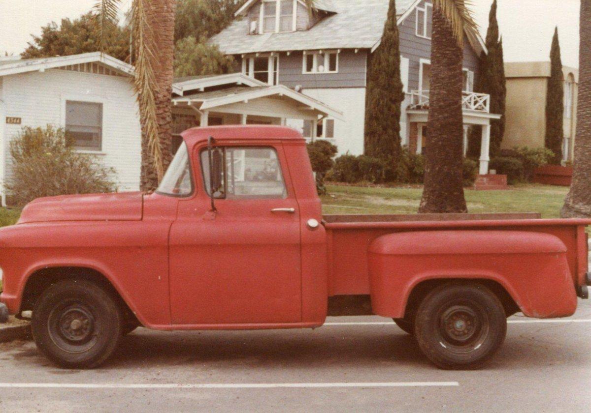 57 Chevy truck 2.JPG