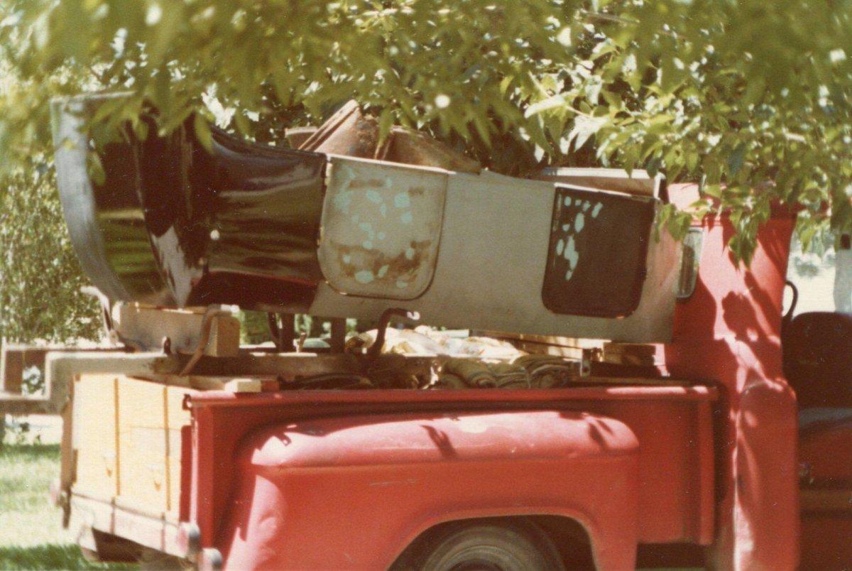 57 Chevy truck 6.JPG
