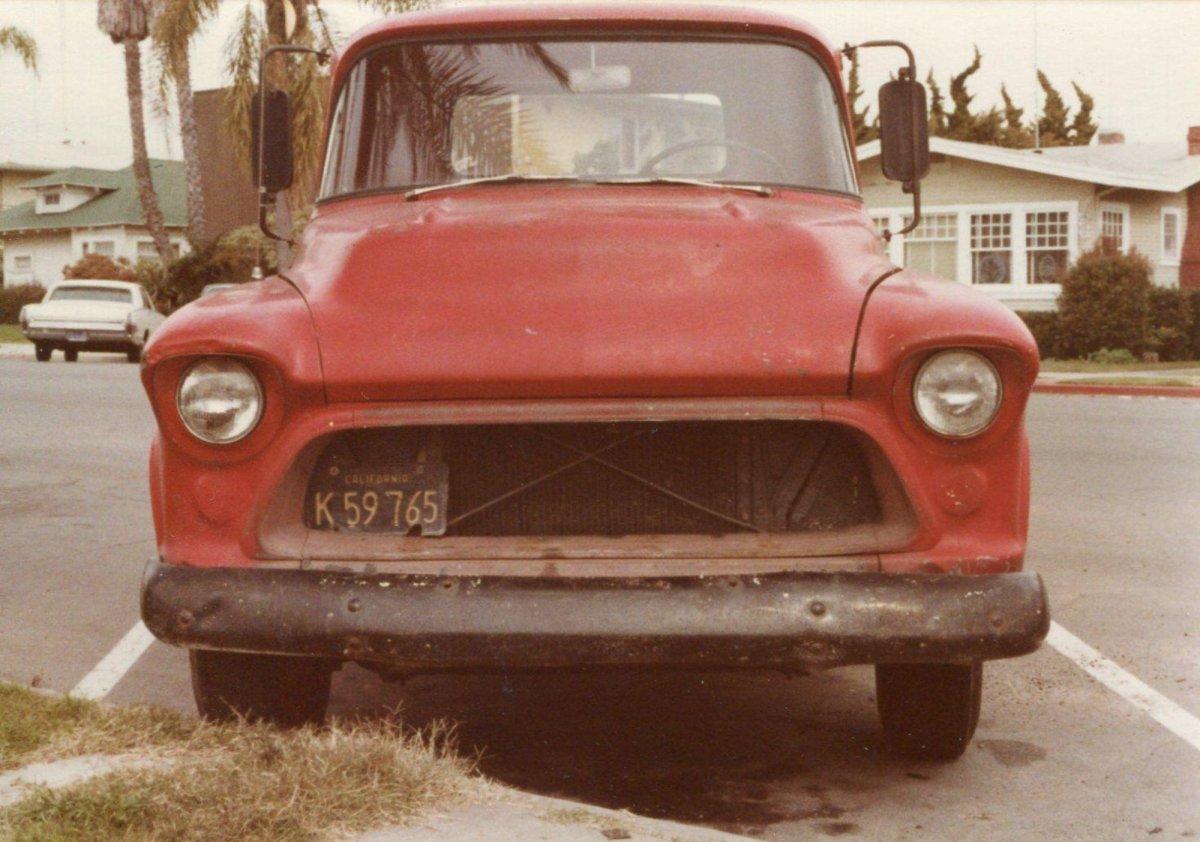 57 Chevy truck.JPG