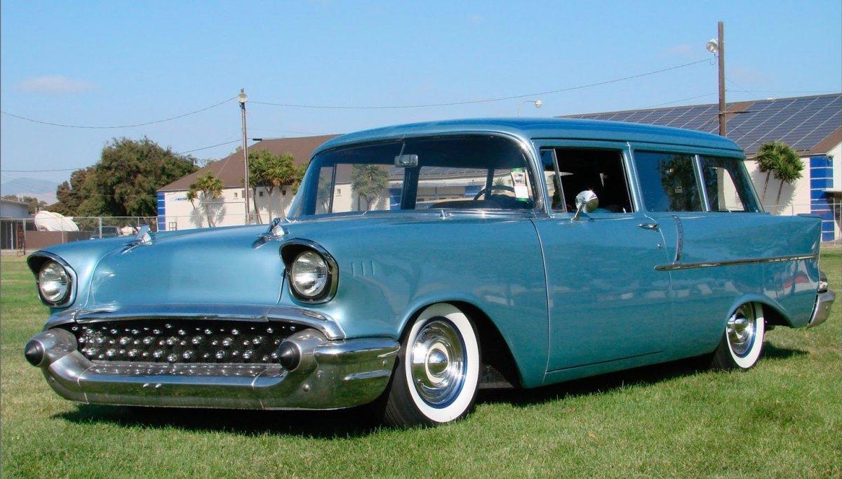 57 Chevy Wagon 150 copy.jpg