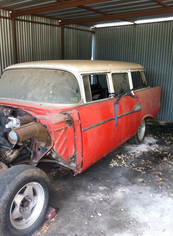 57 chevy wagon project.jpg