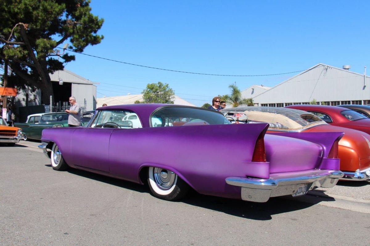 57 Chrysler-Gambino.jpg