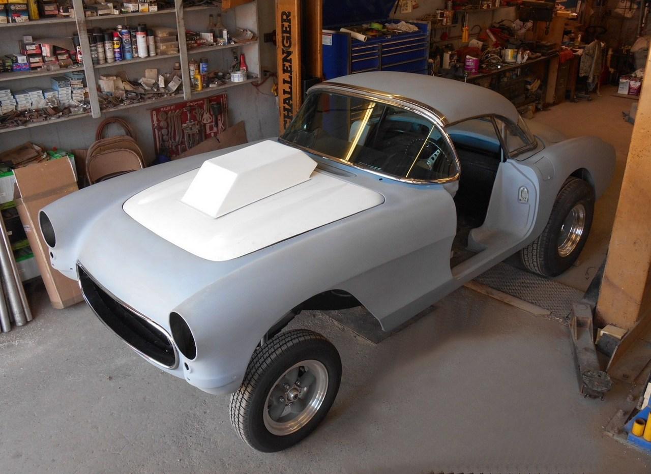 57 Corvette 5 29 15 rs.jpg