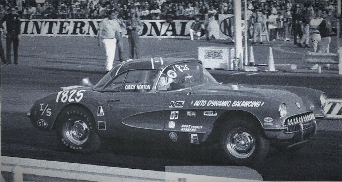 57 Corvette Chuck Norton.jpg