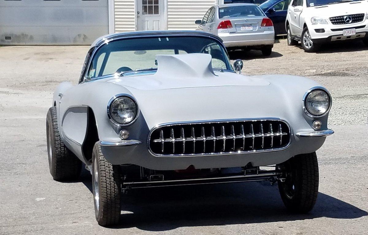 57 Corvette WP.jpg