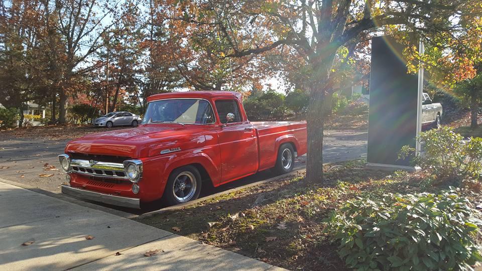 57 F100 Red TT.jpg