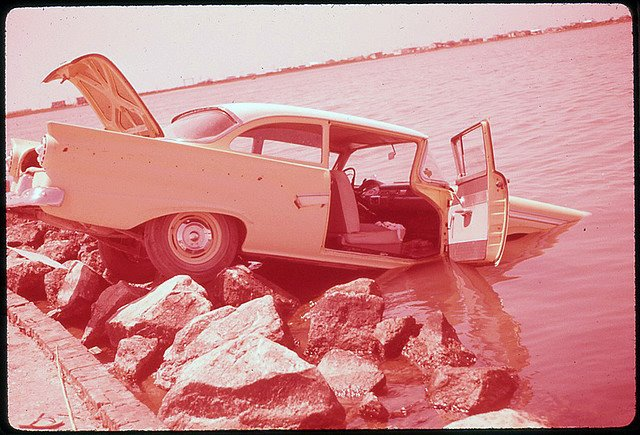 57 Ford 300 lake.jpg