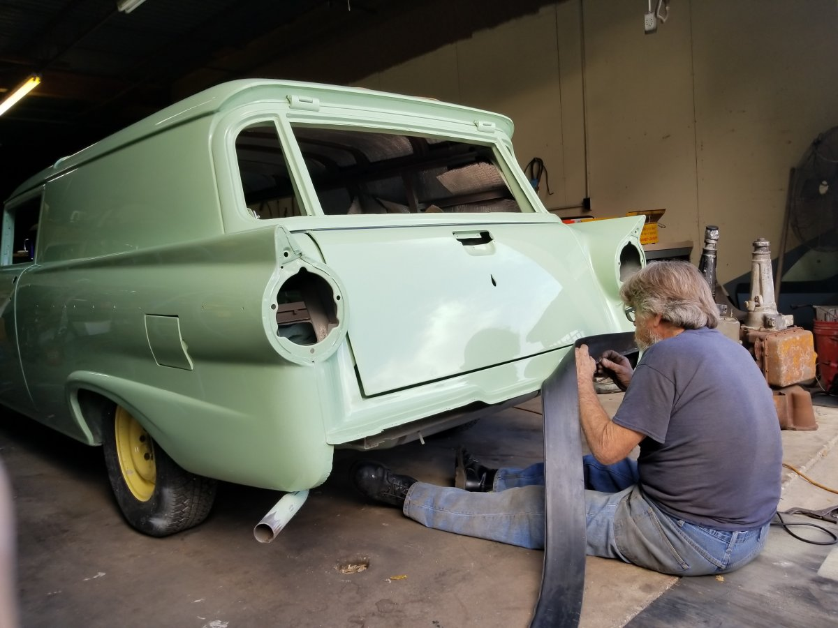 57 ford courier.jpg