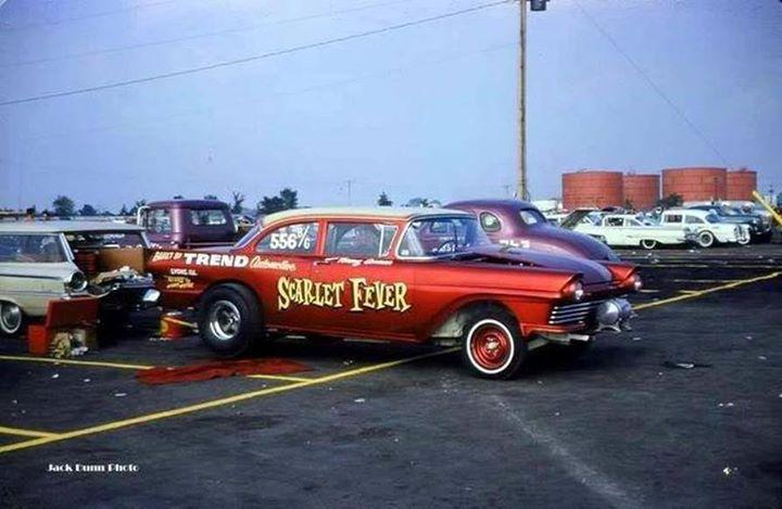 57 Ford Gasser Trend Automotive.jpg