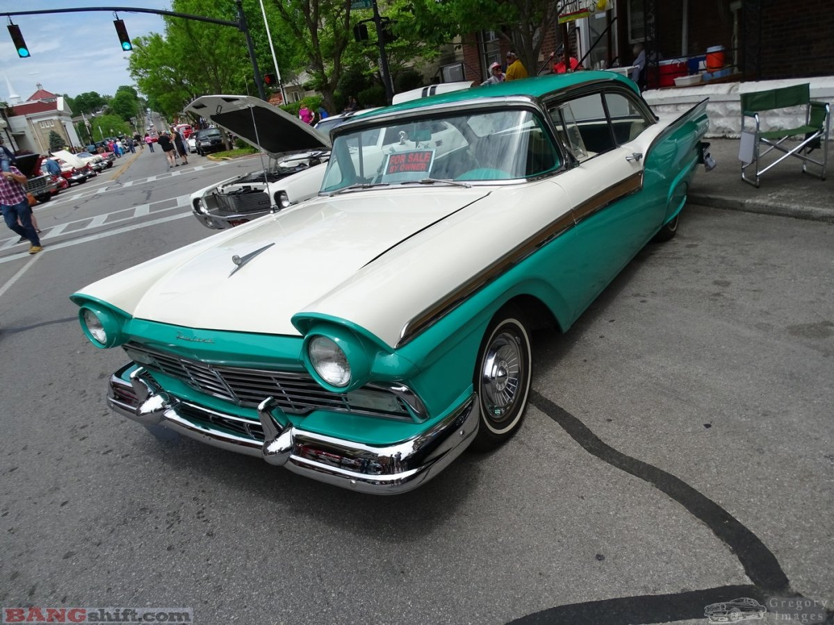 57 ford somernites-apr2019-5-021.jpg