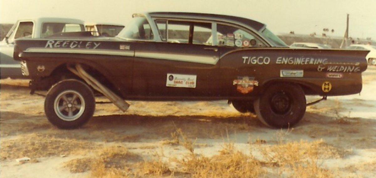 57 ford thread1.jpg