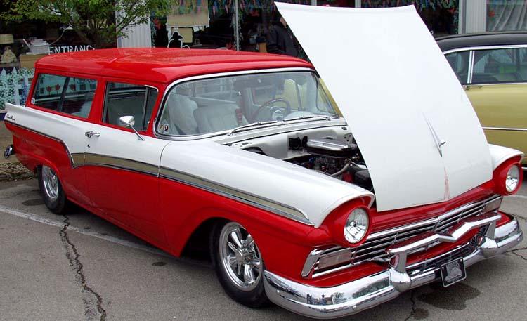 57 Ford wagon 2dr.jpg