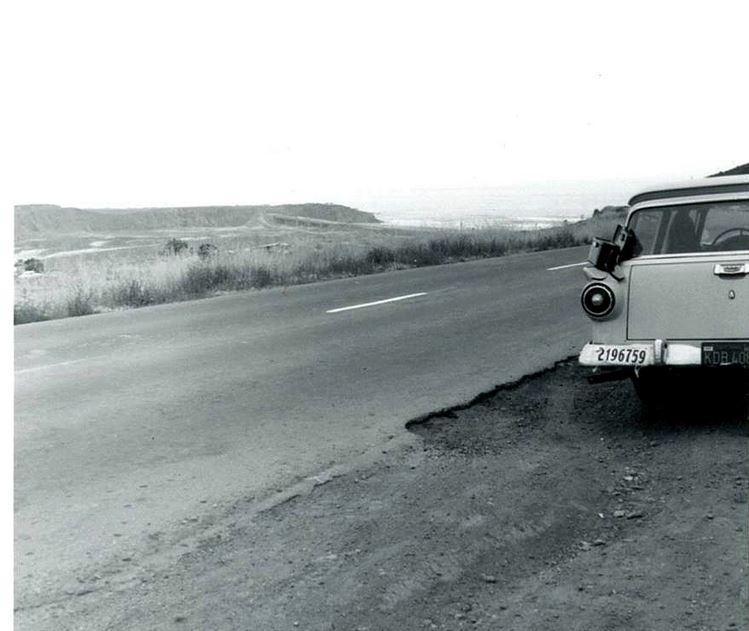 57 ford wagon.JPG