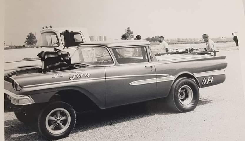 57 ford1.jpg