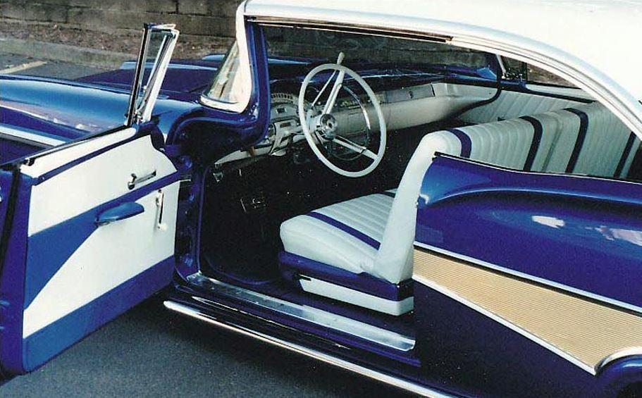 57 ford10d.JPG