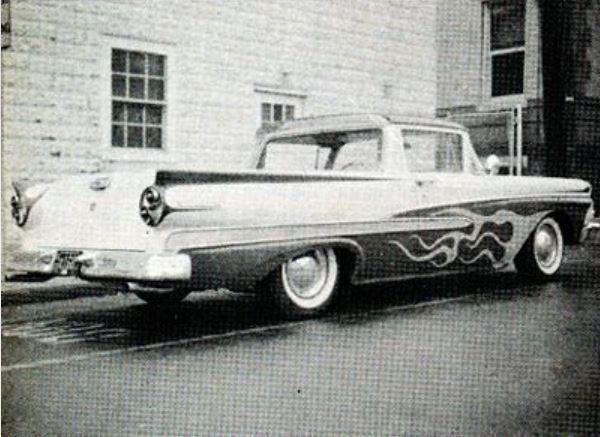 57 ford22 custom ranchero.JPG