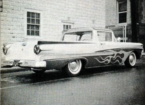 57 ford22 custom ranchero.JPG