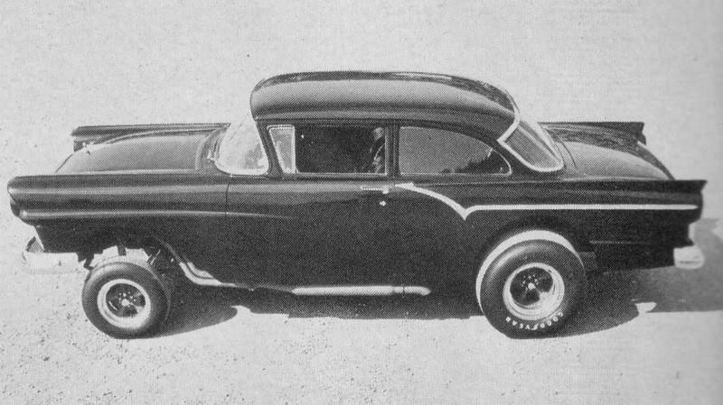 57 ford9b.jpg