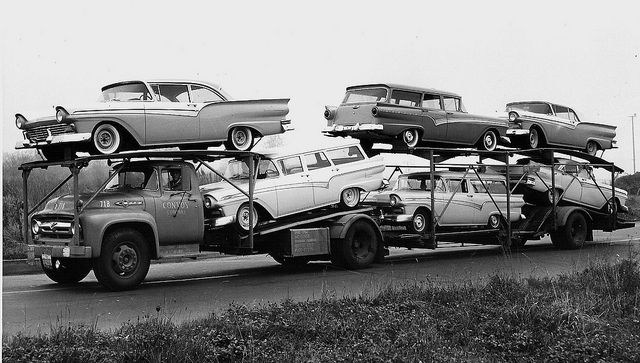 57 Fords.jpg