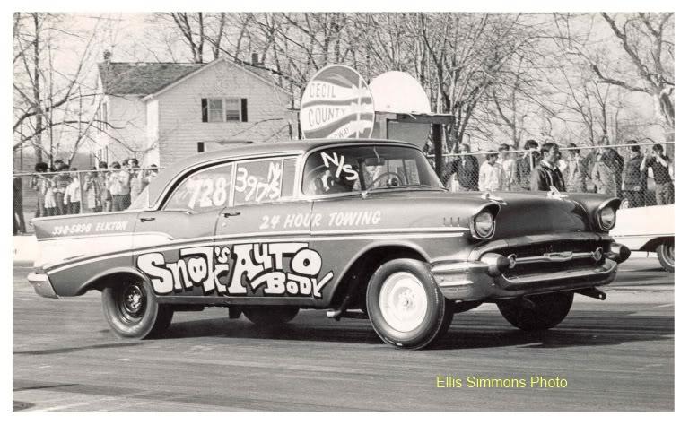 57 Jr. Stocker.jpg