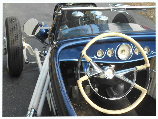 57 linc wheel roadster.jpg