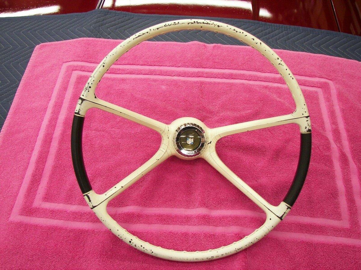 57 merc wheel.jpg
