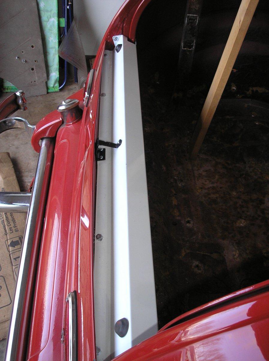 (57)new trunk panel.JPG