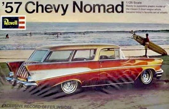 57 nomad kit.jpg