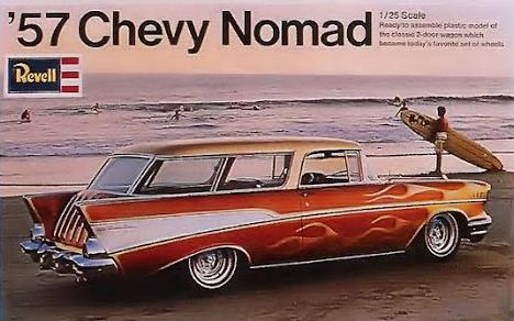 57 nomad model.jpg