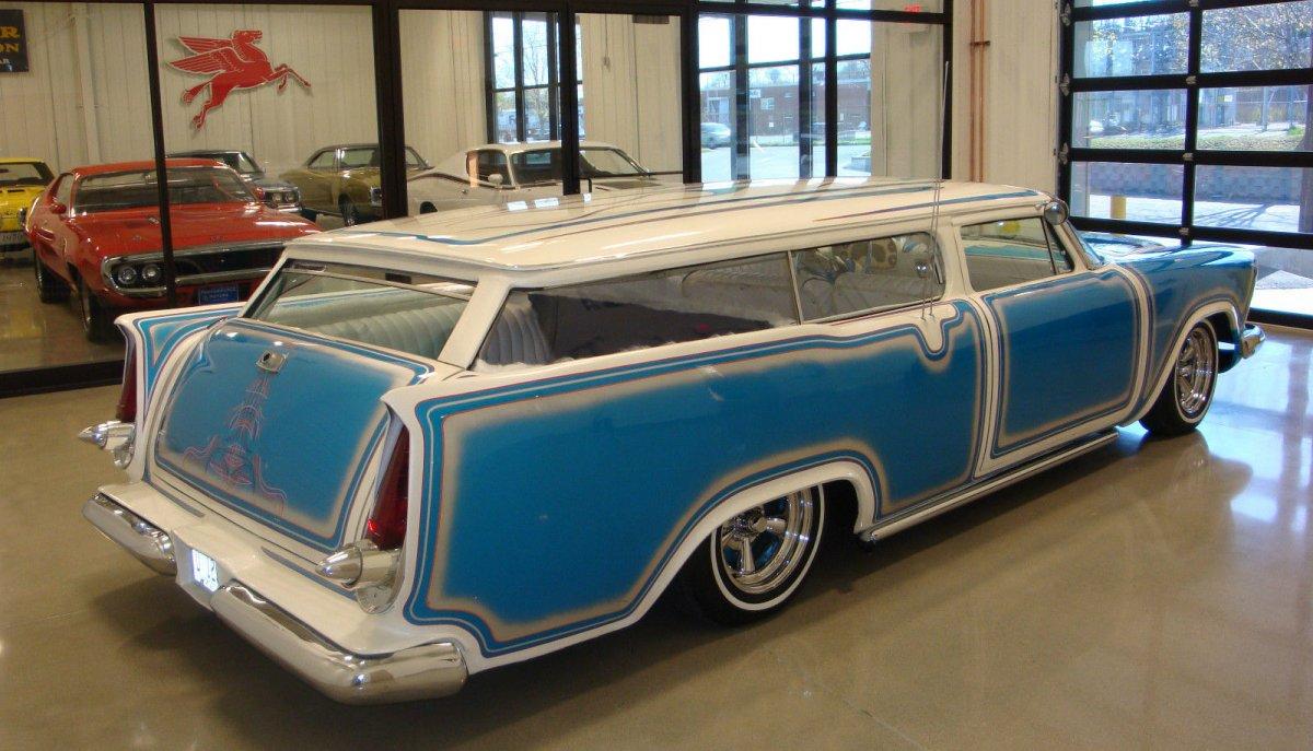 57 Plymouth 2 dr Wagon (10).jpg