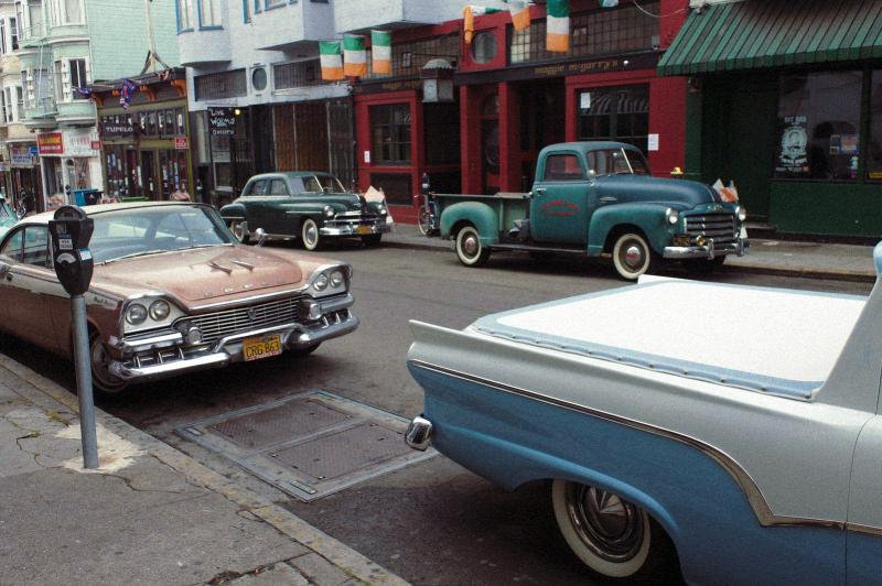57 Ranchero rear.jpg