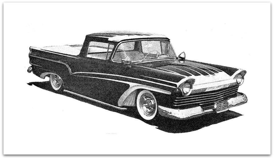 57 Ranchero Sugarplum.jpg