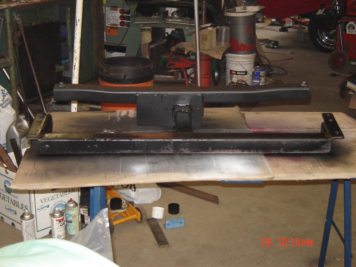 57 trailer hitch 003.jpg