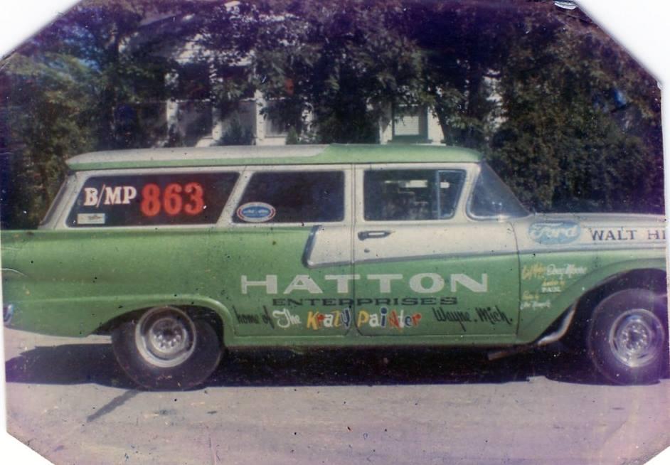 57 wagon Hatton 2.jpg