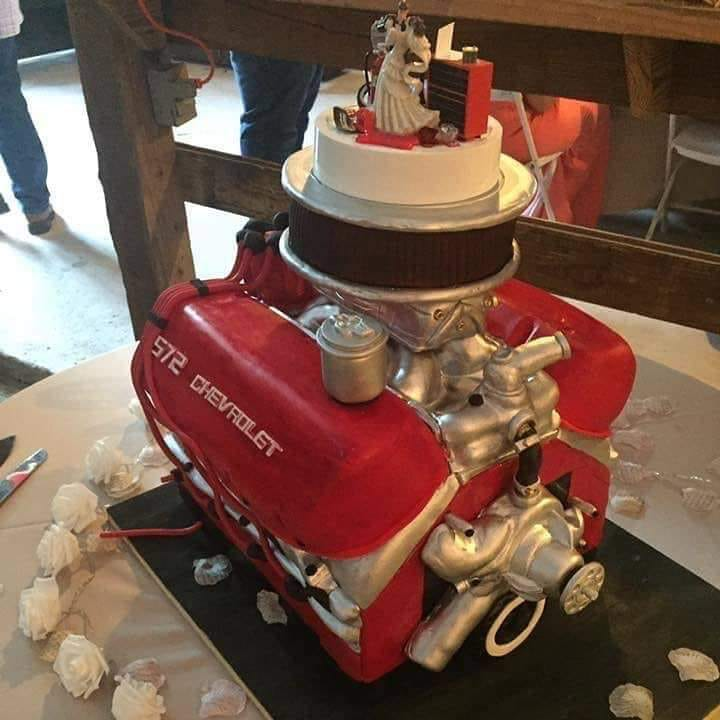 572 engine cake.jpg
