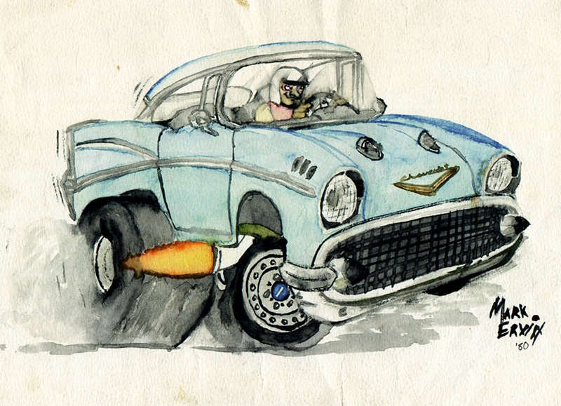 57_Chevy_watercolor_4web.jpg