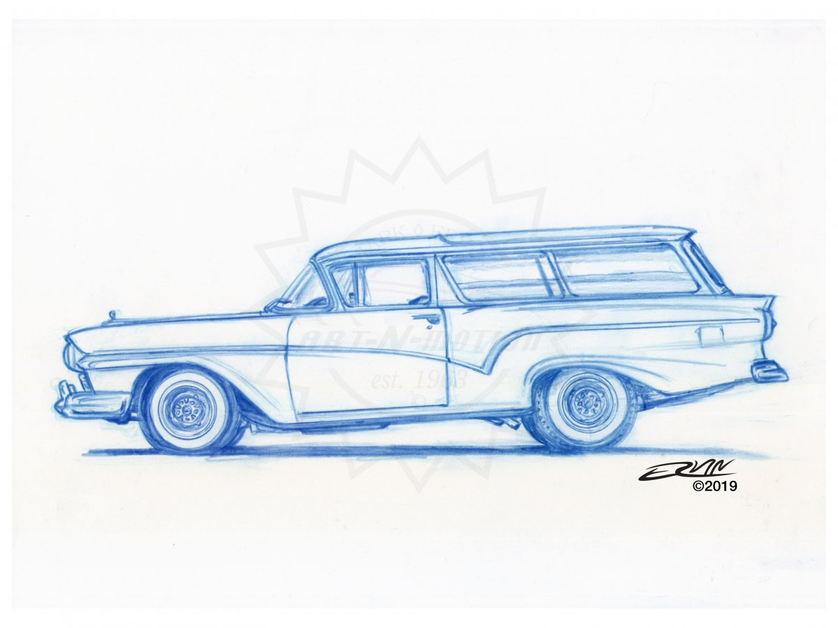 57_Ford_Country_Sedan_wgn.jpg