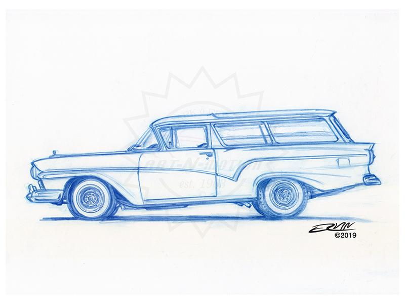 57_Ford_Country_Sedan_wgn_4web.jpg